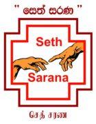 Seth Sarana Caritas Colombo